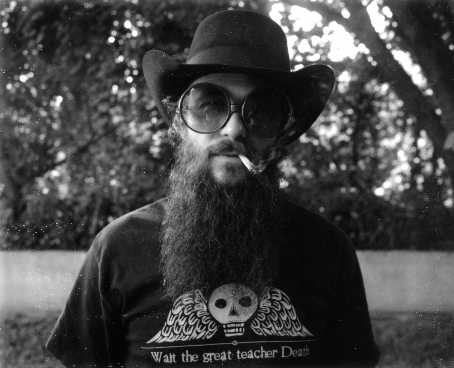 Cody Jinks Covers Pink Floyds Wish You Were Here As A Country Ballad Cover Me