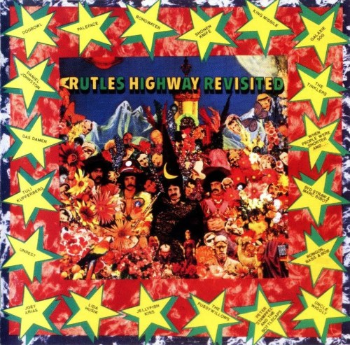 Rutles+Highway+Revisited