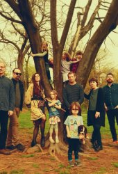 The Decemberists and Olivia Chaney Launch New Brit-Folk Covers Project