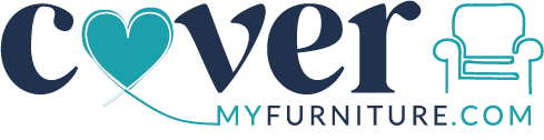 covermyfurniture
