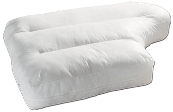 blown-fibre-foam-for-back-sofa-cushions