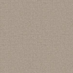 Aquaclean Textured Plain - Beaver