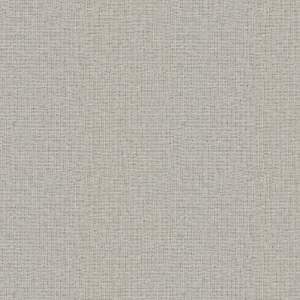 Aquaclean Textured Plain - Dove