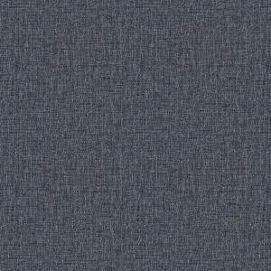 Aquaclean Weave - Atlantic