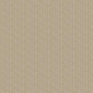 Chunky Weave - Golden Beige