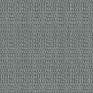 Chunky Weave - Mist