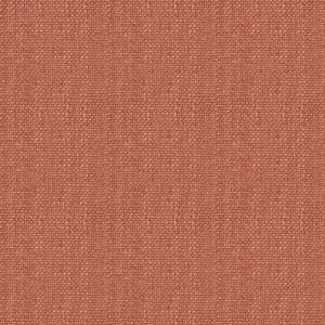 Luxury Cotton Weave - Lava