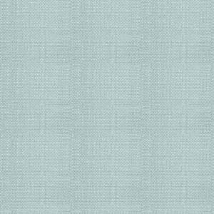 Luxury Cotton Weave - Mineral
