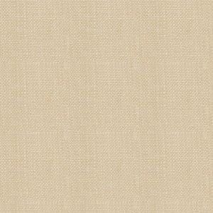 2000px Luxury Cotton Weave - Stone