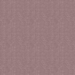 Luxury Cotton Weave - Thistle