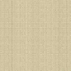 Signature Weave - Cream