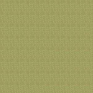 Signature Weave - Sage