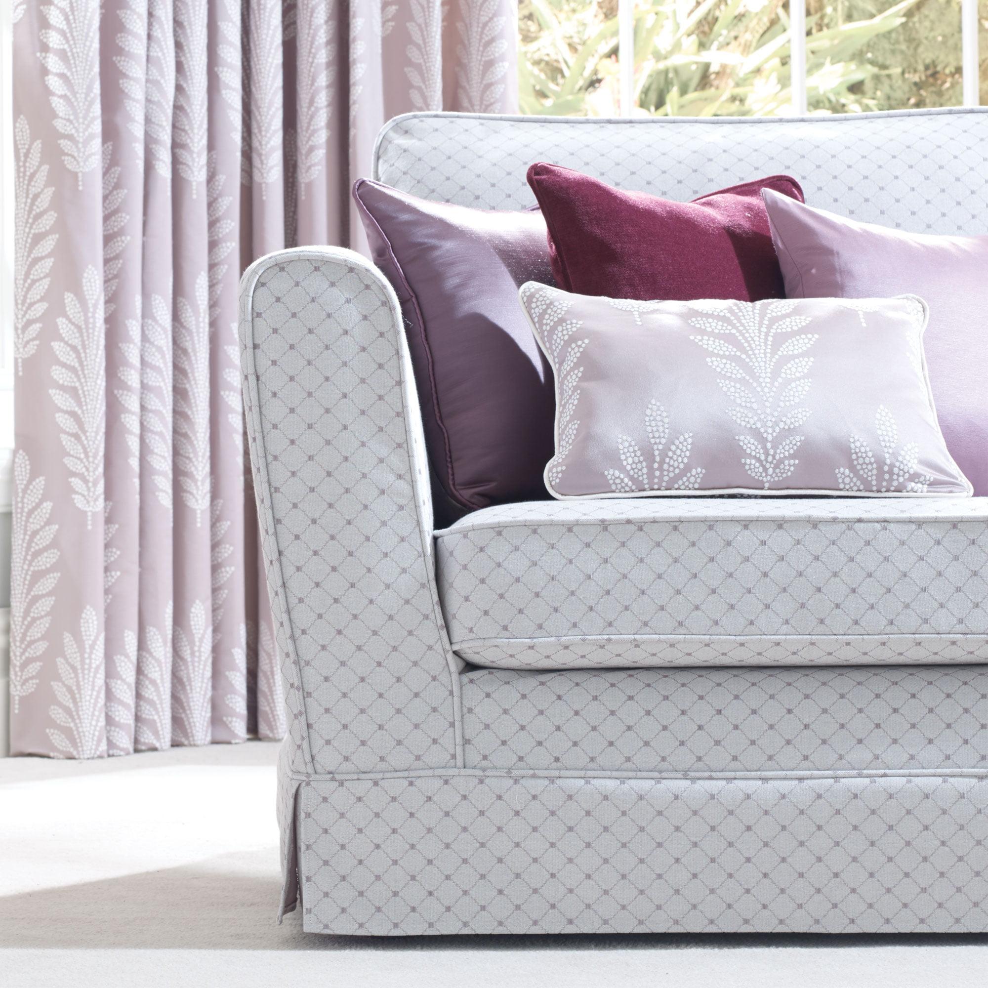 Cotton-Diamond-Dove-Grey-Image1