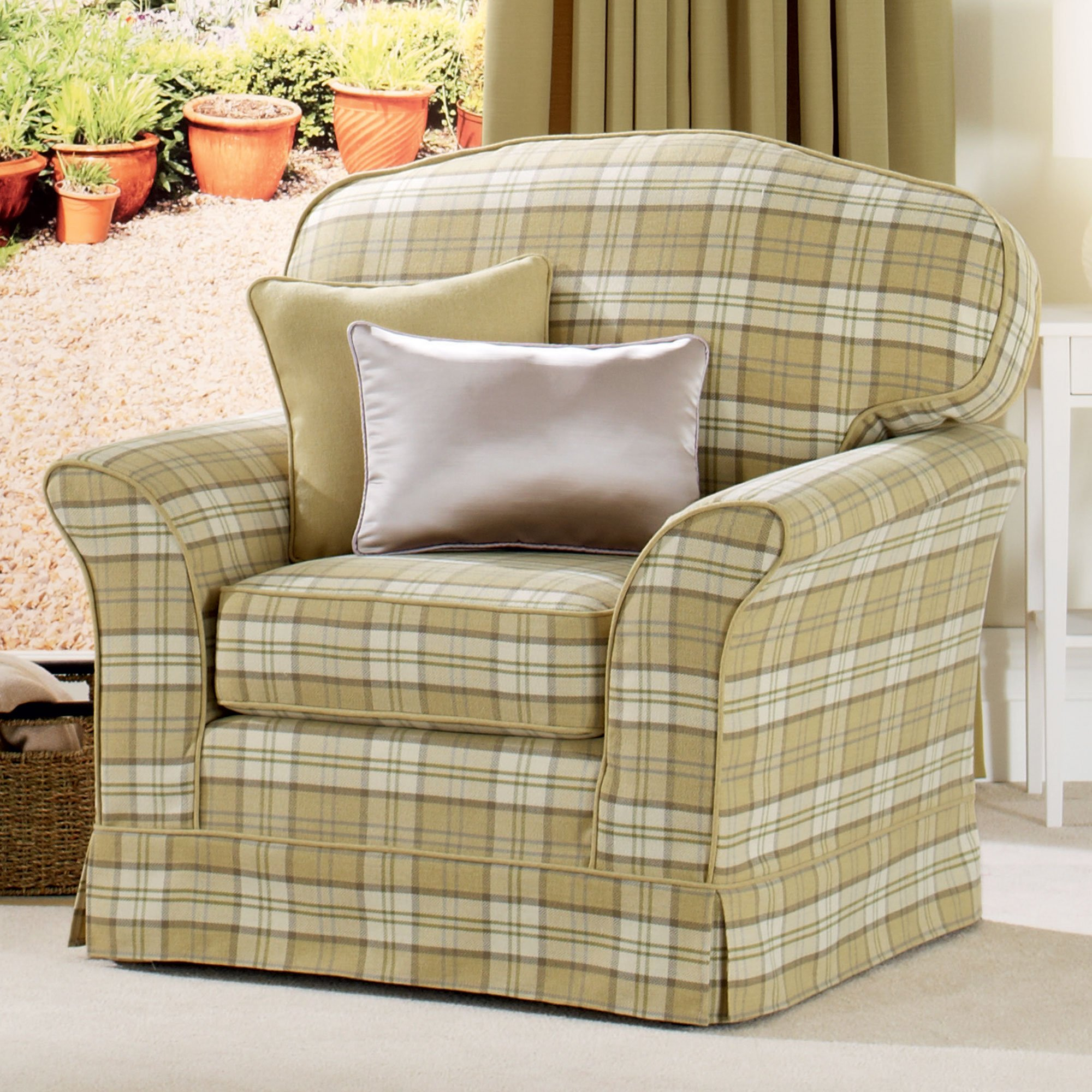Highland-Plaid-Olive-Image1