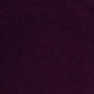 Luxury Velvet - Amethyst