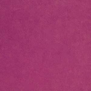 Luxury Velvet - Pink