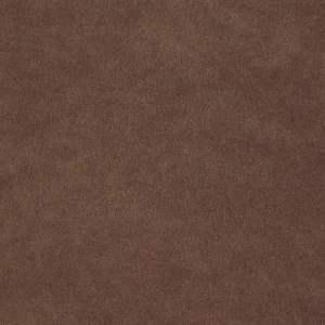 Luxury Velvet - Truffle