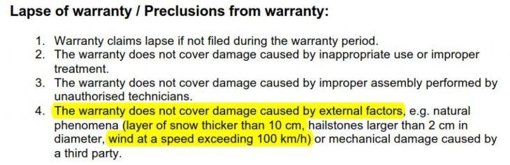 Alukov IPC- Warranty Pool Enclosure2