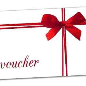 recording-gift-voucher