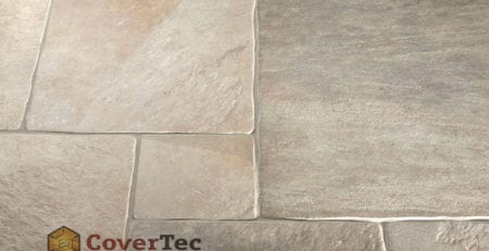 Tile Sealer for Ceramic Tile   Covertec Products How to Apply a Tile and Grout Sealer to Ceramic Tile