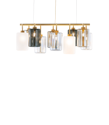 https www covethouse eu product category lighting