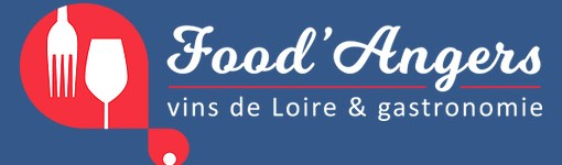 Covibio in tour: Food'Angers – Febbraio 2018
