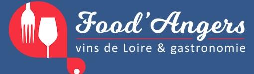 Covibio in tour: Food'Angers – Febbraio 2018