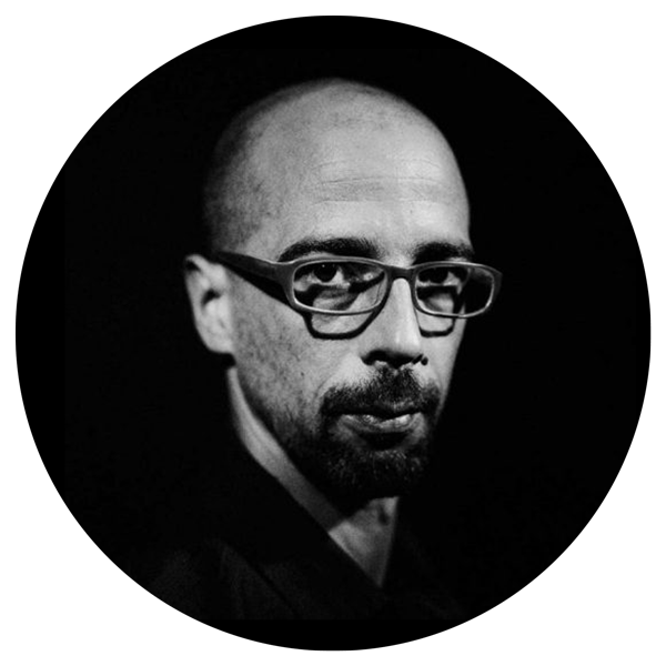 José Colón