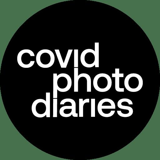 covidphotodiaries.org