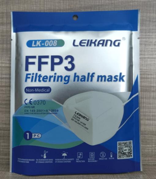 Leikang FFP3 Beutel