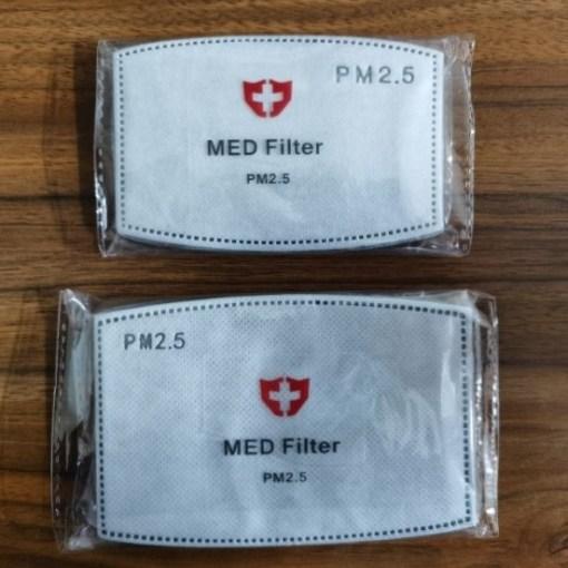 MEDFilter 2