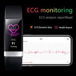 MEDFit EKG V19