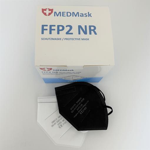 MEDMask FFP2 Top