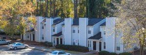 covington glen apartments