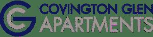 Covington Glen Apartments logo