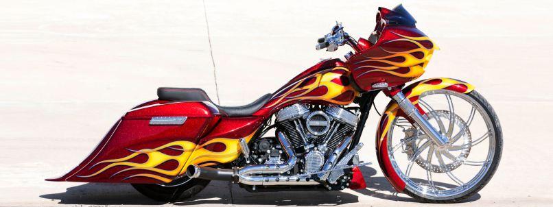 Craigslist Milwaukee Motorcycles