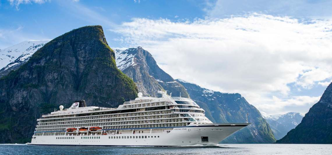 Image Result For Best Viking River Cruise Ship
