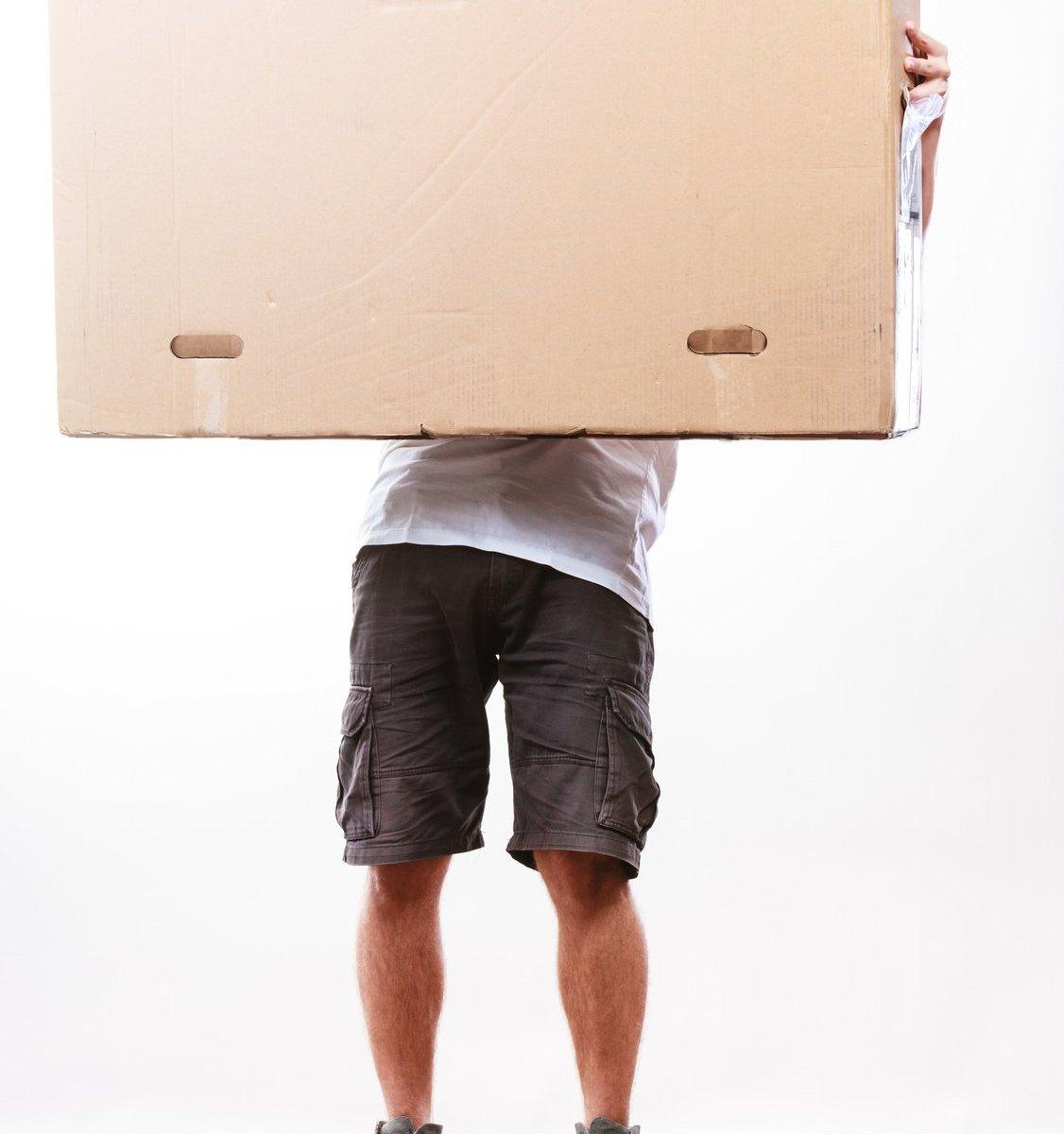 covoiturage de colis transporteur colis petit prix. Black Bedroom Furniture Sets. Home Design Ideas