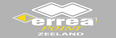 Errea Point Zeeland
