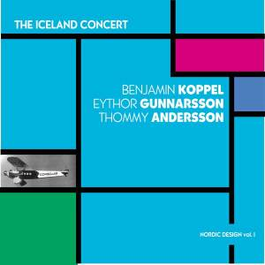 THE-ICELAND-CONCERT