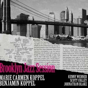 brooklyn_jazz_session-300×300
