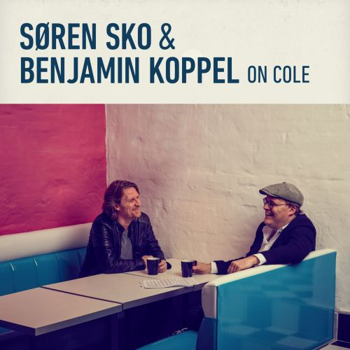 SkoCole_CDcover_preview