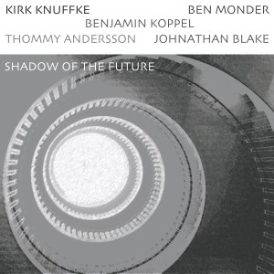 SHADOW OF THE FUTURE COVER V1 kopier