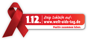 Weltaidstag