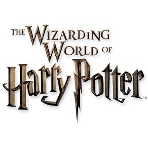 Harry Potter und die Heiligtümer des Todes, Teil 1