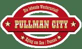 Pullman City Logo