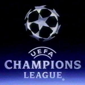 Champions League ausgelost