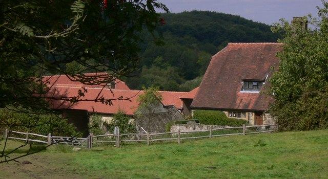 Farm Title