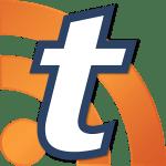 TT-RSS Logo
