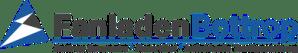 Fanladen Bottrop Logo